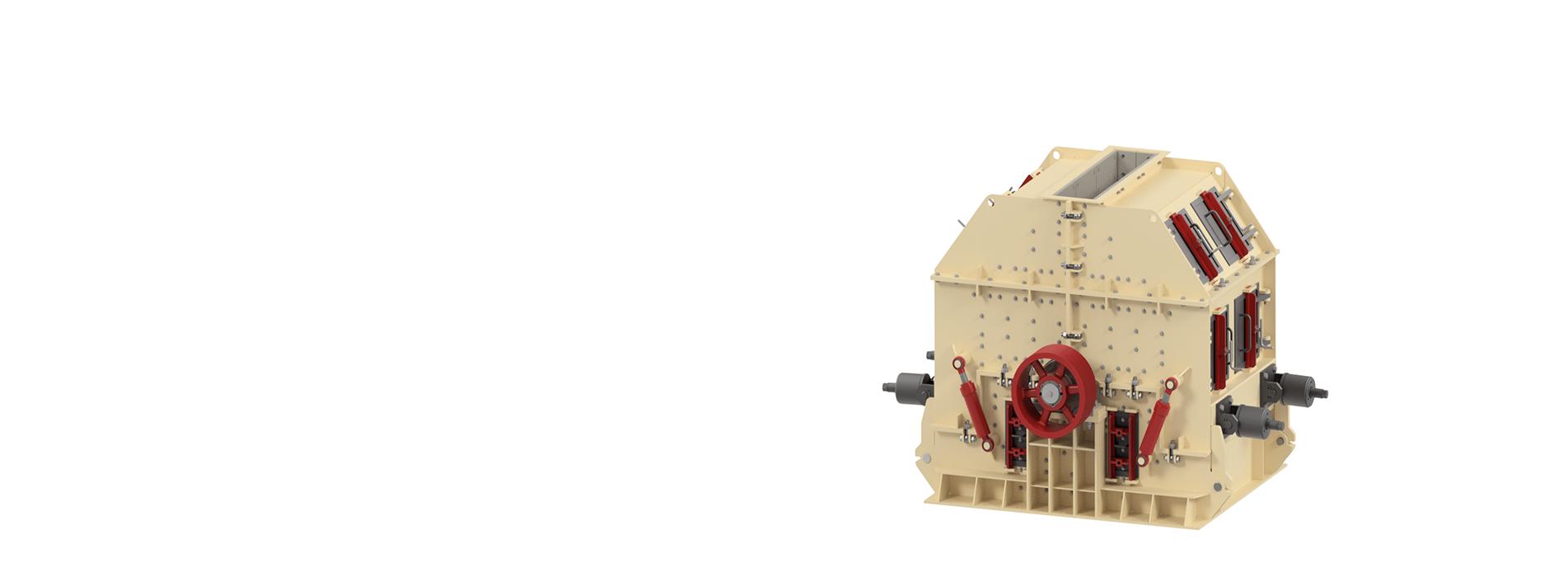 Kum Makinesi